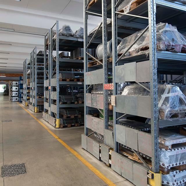Industrie TCM _ Azienda gallery 14