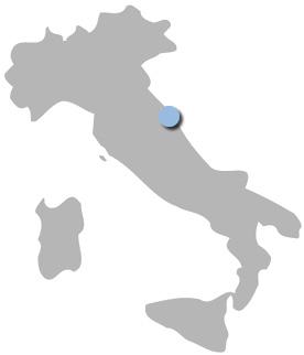 Industrie TCM _ Azienda sede Italia