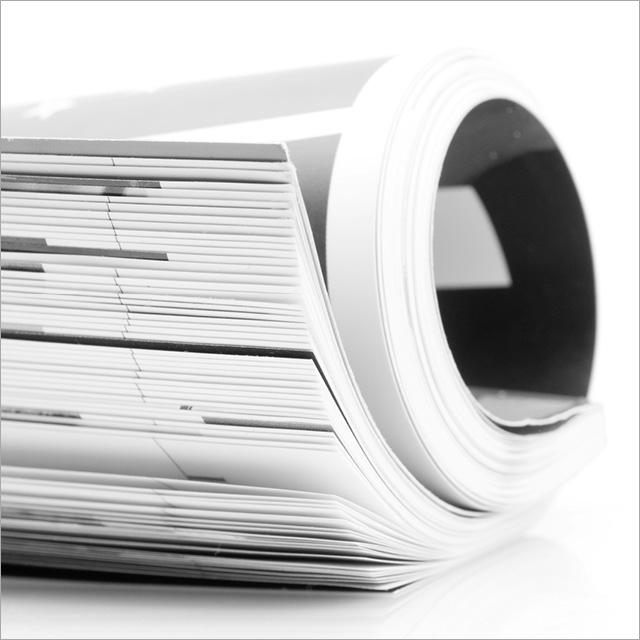 Industrie TCM _ Contatto informazioni