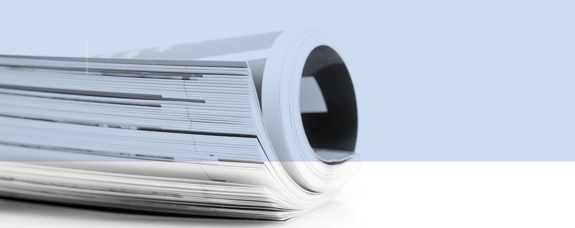 Industrie TCM _ Informazioni notizie